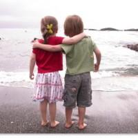 Kardeşimi nasıl sevindirebilirim?
