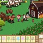 2010 Yılında Online Oyunların Oynanma Oranı