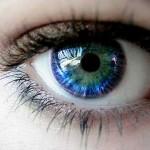 Göz Renklerinin Anlamı