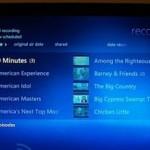 Microsoft Xbox 360 İle TV Hizmeti Verecek