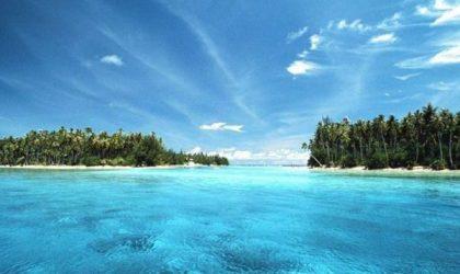 Açık Deniz Nedir? Ne Demektir? Açık Deniz Eş Anlamlısı, Zıt Anlamlısı