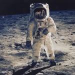 Astronotların Elbiselerinin Özellikleri Nelerdir ?
