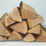 Odunun Oluşumu ve Kimyasal Yapısı