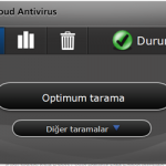 Panda Cloud Antivirus Pro Edition İndir
