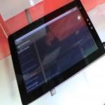 Vestel Tablet Bilgisayar Üretecek!