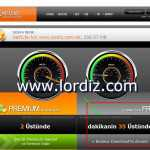 Netload.in Sitesinden Nasıl Dosya İndirilir? (Resimli Anlatım)