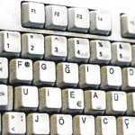 F klavye Zorunlu Olacak Mı?