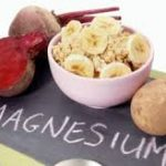 Magnezyum Nedir? Etkileri Nelerdir?