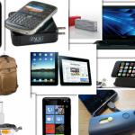 2010 Yılının En İyi 30 Teknoloji Ürünü