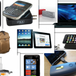 Teknoloji Neden Faydalıdır?