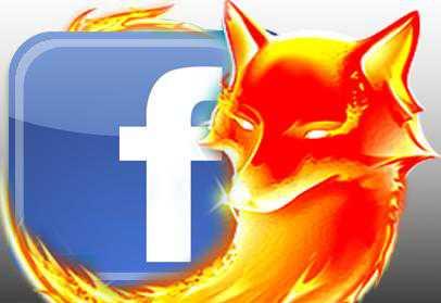 rp_facebook-firefox.jpg