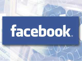En güvenli sosyal paylaşım siteleri hangileridir?