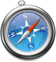 rp_safari_ti_logo.jpg