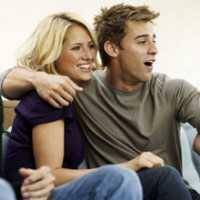 Bir ilişkinin evliliğe kadar gidebilmesi için neler yapılmalı?
