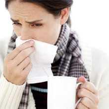 Grip Aşısı Olmadan Gripten Korunma Yolları