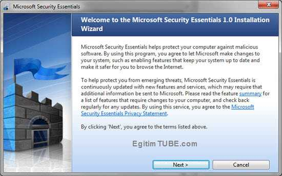 rp_microsoft-security-essentials.jpg
