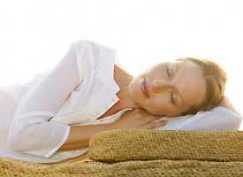 Uykuda Konuşmanın Nedenleri – Neden Uykuda Konuşuruz?