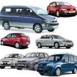 En Tasarruflu Benzinli Otomobiller