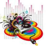 2011 Yabancı Hit Şarkılar Listesi