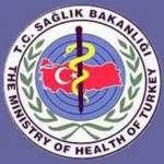 Sağlık Bakanlığının Görevleri Nelerdir?