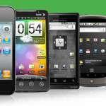 2011 Yılının En İyi 10 Akıllı Telefonu
