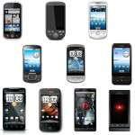 Alınacak En Uygun Android Telefonlar ve Fiyatları