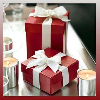 anneler günü, hediye, sevgi, kutlama