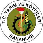 Tarım ve Köyişleri Bakanlığının Görevleri Nelerdir?