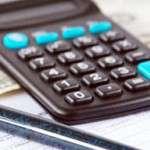 Vergi ve Prim Borç Yapılandırmasında Son Gün Ne Zaman?