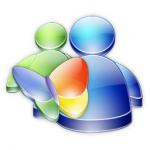 MSN'de Online Oyun Nasıl Oynanır? (Resimli Anlatım)