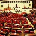 2015 Kadın Milletvekili Sayısı 96 Oldu!