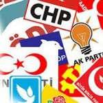 24. Dönem Adana Milletvekilleri İsimleri ve Sayısı