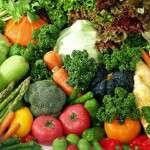 Hastalıklardan Korunmak İçin Şifalı Yiyecekler