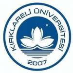 Kırklareli Üniversitesi Taban Puanları 2010-2011