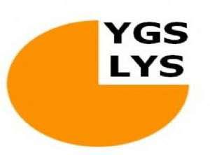 rp_LYS-YGS_1.jpg