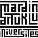 Mardin Artuklu Üniversitesi Taban Puanları 2010-2011