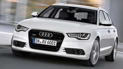 Şimdi de Audi Otomobillerde CO2 Emisyon Hilesi Ortaya Çıktı!