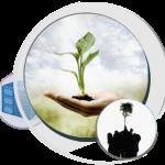 Çevre Mühendisliği Meslek Tanıtımı, Çalışma Alanları ve İş Olanakları