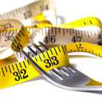 1 haftada 5 kilo vermek için ne yapılmalıdır?
