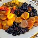 Kabızlığa İyi Gelen Kuru Meyveler Hangileri?