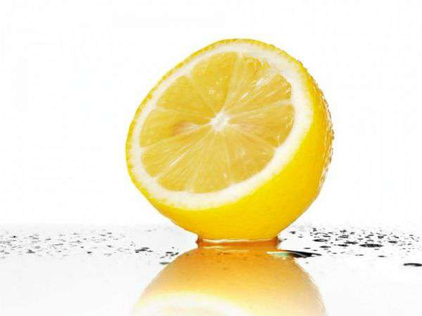 rp_limon_2.jpg