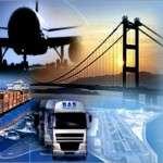 Lojistik Bölümü Taban Puanları 2010-2011 (2 Yıllık)