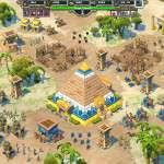 Age of Empires Online Çıkış Tarihi ve Oynanışı