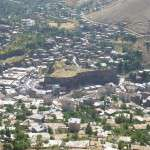 Bitlis Şehrinin Neleri Meşhur?