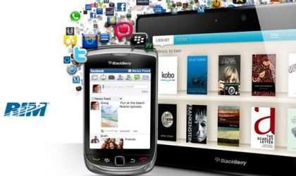 En İyi 10 Ücretsiz BlackBerry Oyunu İndir Download