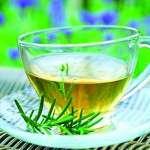 Uyku Getiren Çay ve Bitkisel Kür Tarifi