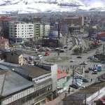 Erzurum Şehrinin Neleri Ünlü?