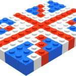 Uygulamalı İngilizce ve Çevirmenlik Bölümü Taban Puanları 2010-2011 (2 Yıllık)