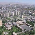 Sivas Şehrinin Neleri Meşhur?