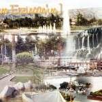 Erzincan Şehrinin Neleri Meşhur?
